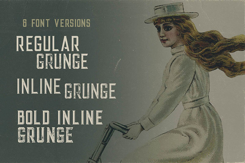 alter-vintage-style-font