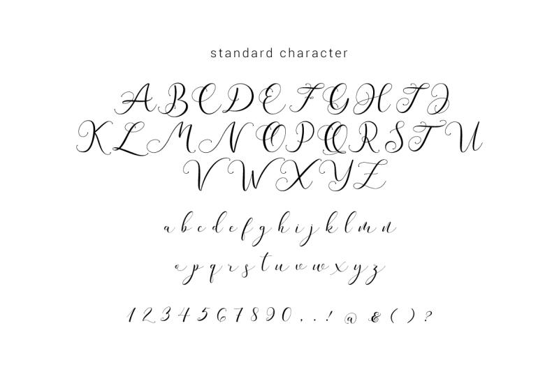 andieny-typeface