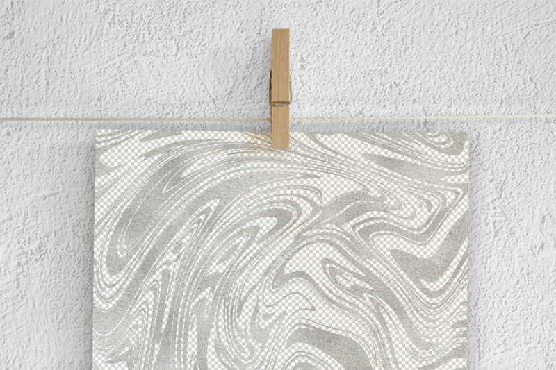 silver-marble-overlays