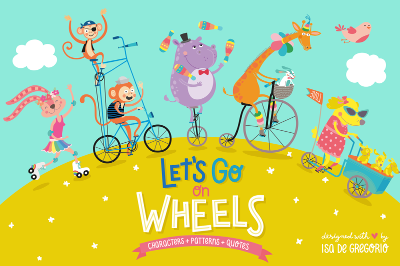 let-039-s-go-on-wheels