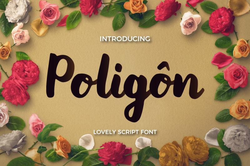 poligon-1-promo-limited-time-offer