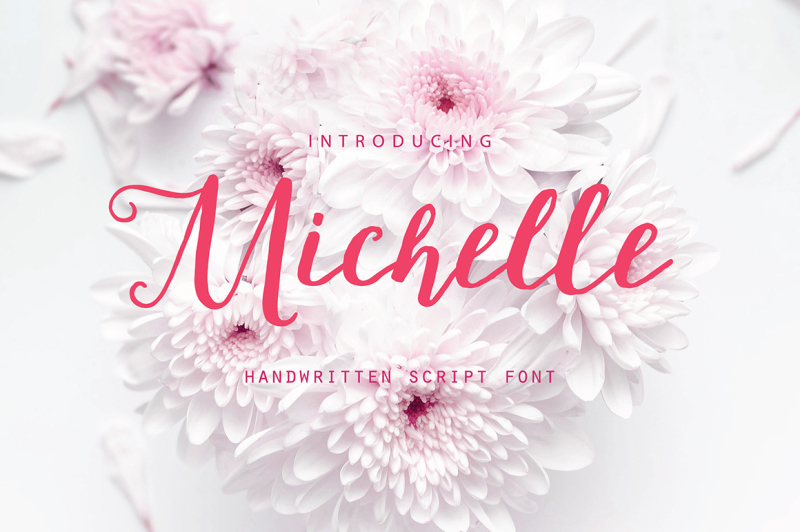 michelle-script-with-extras