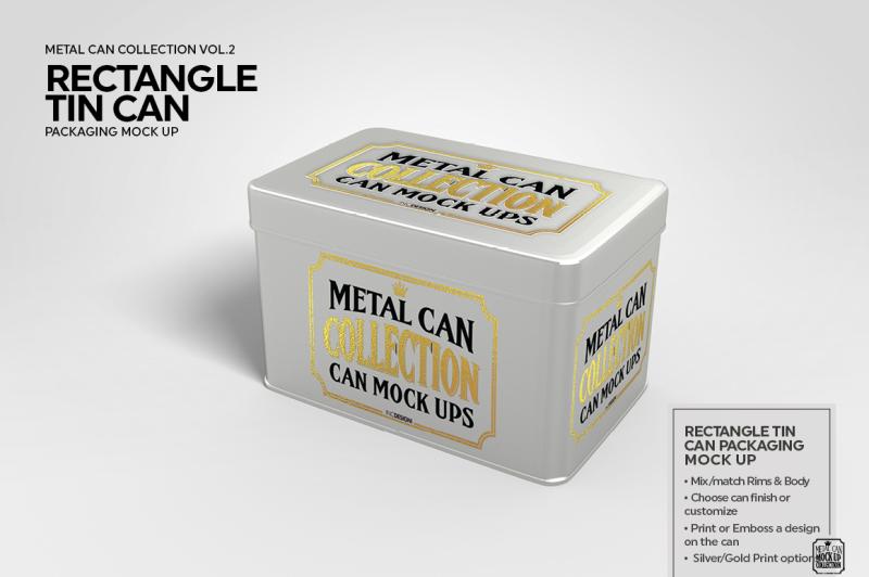 metal-can-mock-ups-volume-2
