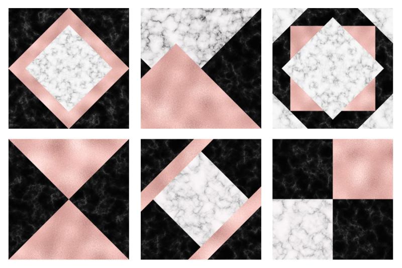 luxury-digital-paper-vii