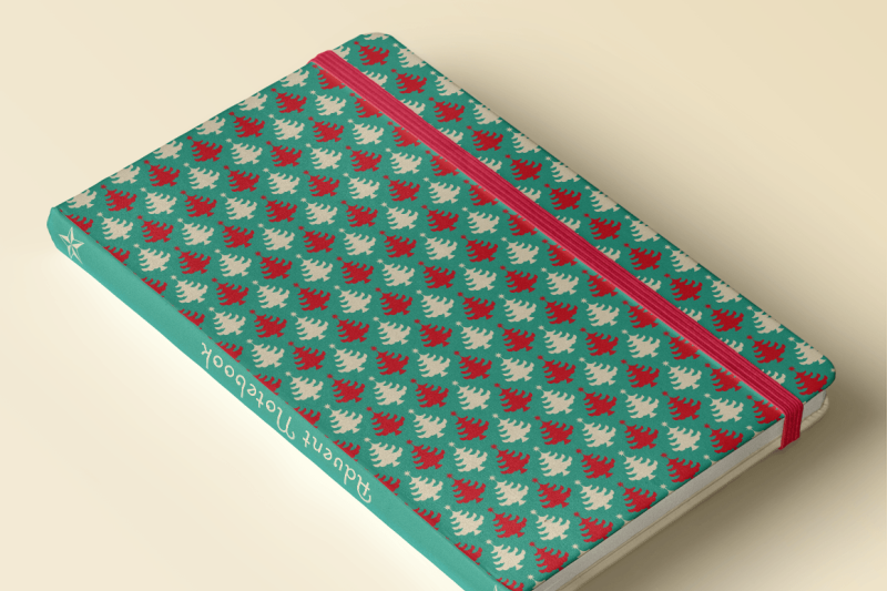 be-merry-christmas-patterns