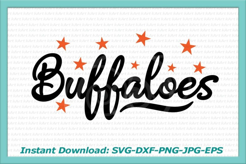 buffaloes-svg-file-buffaloes-printable-iron-on-print-buffaloes-mama-buffaloes-sister-svgs-cricut-design-dxf-png-jpeg-football-svg