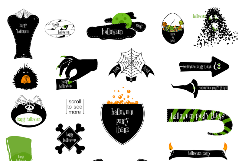 25-halloween-backgrounds-amp-icons