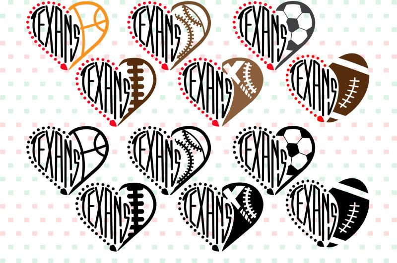 houston-texans-silhouette-svg-cutting-files-digital-clip-art-graphic-cricut-cuttable-die-cut-machines-nfl-nba-mlb-ncaaf-sport-sports-soccer-baseball-football-basketball-ball-hearts-heart-716s