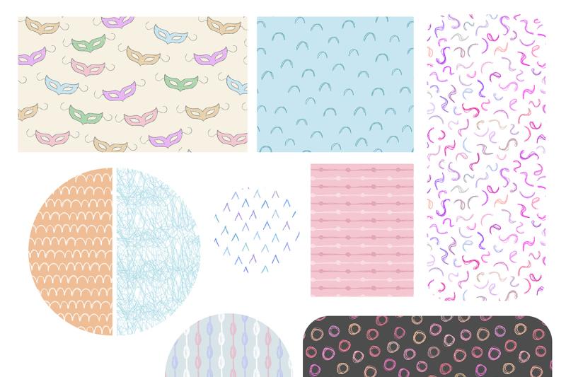 1805-patterns-bundle