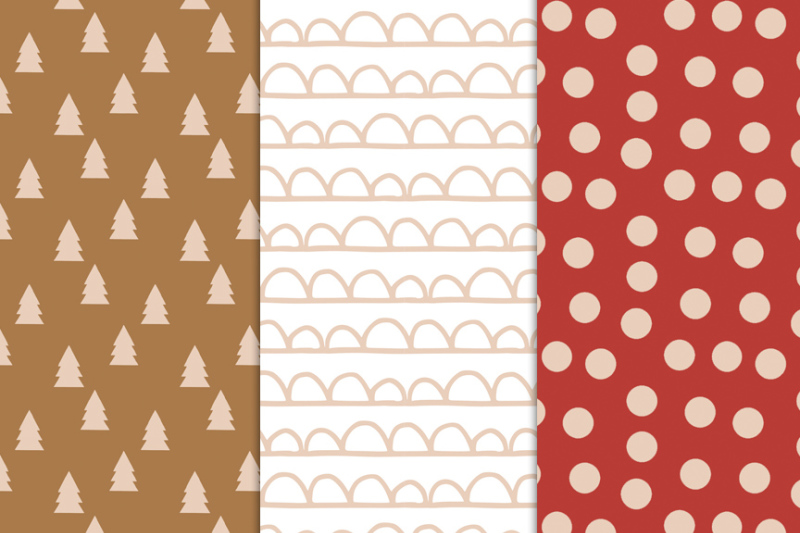 modern-christmas-patterns