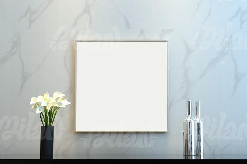 frame-mockup-styled-mockup-digital-frames-framed-art-09