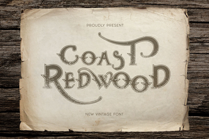 coast-redwood