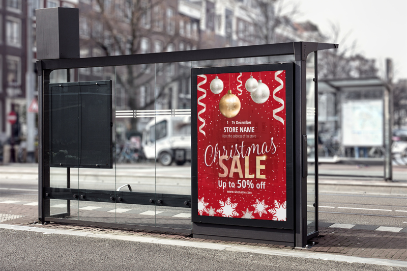 christmas-sale-poster-template