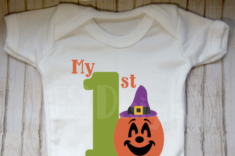my-1st-halloween-designs-svg-dxf-eps-and-png-cutting-files-clipart-sublimation