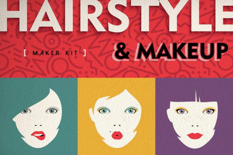 hairstyle-and-makeup-maker-kit-bonus
