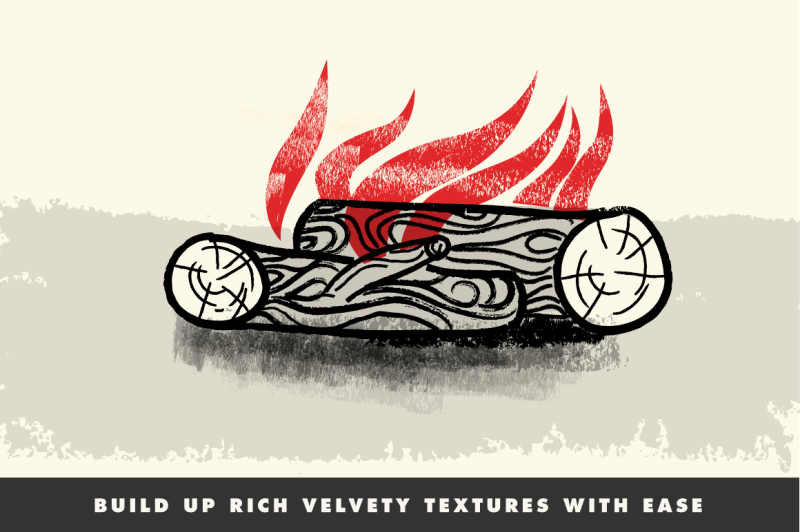 vectorsketch-charcoal-pencils-for-illustrator