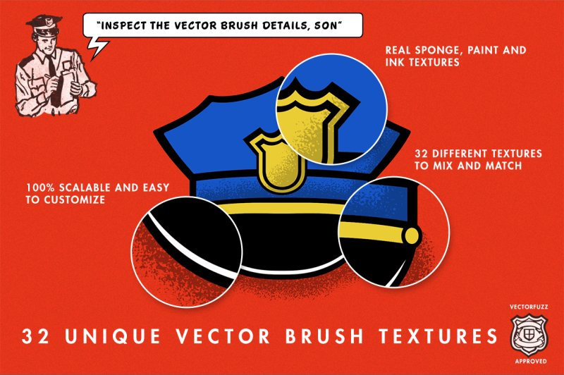 vectorfuzz-brush-and-sponge-textures-for-illustrator
