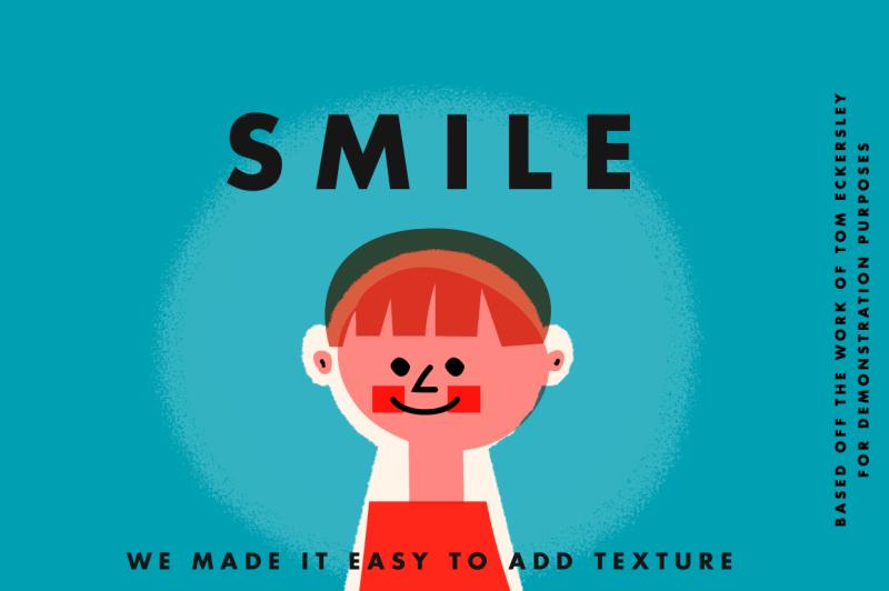 vectorfuzz-brush-and-sponge-textures-for-illustrator
