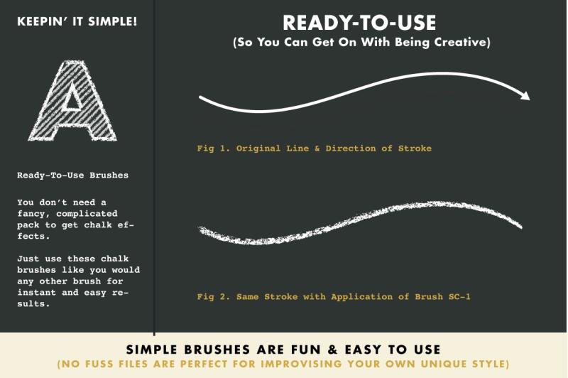 drygoods-chalk-brushes-for-adobe-illustrator