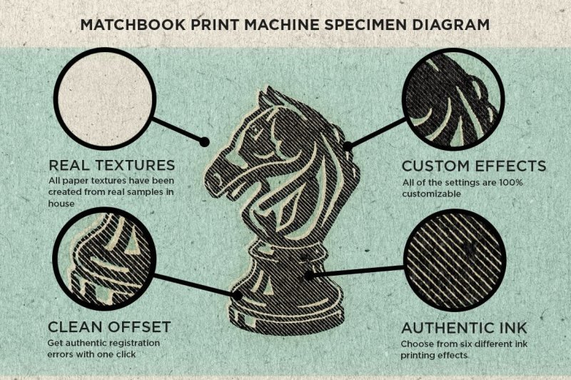 matchbook-print-machine