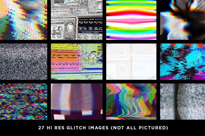 retroglitch-photoshop-glitch-bundle