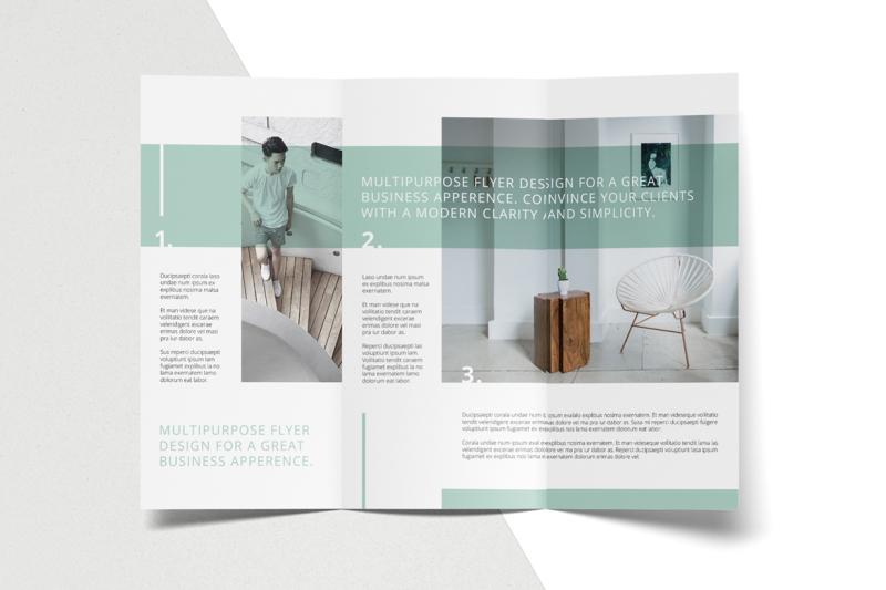 mint-multipurpose-trifold-brochure