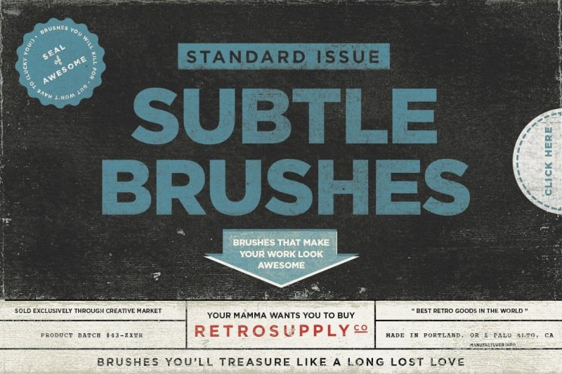standard-issue-brush-and-texture-bundle