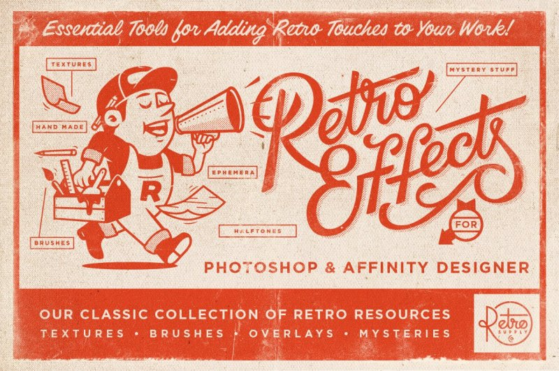 retro-effects-classic-collection-bundle