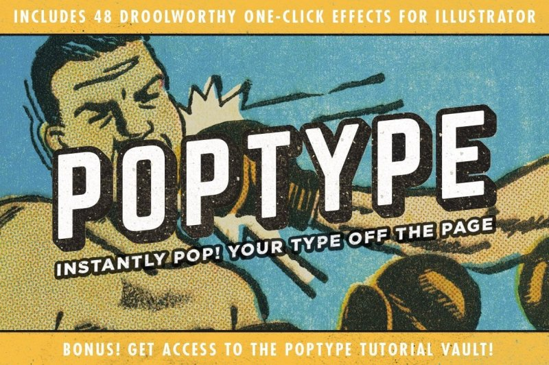poptype-graphic-styles-and-more