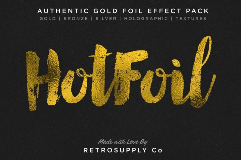 hot-foil-gold-foil-effect-and-more