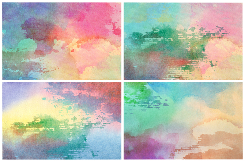 50-watercolor-backgrounds-10