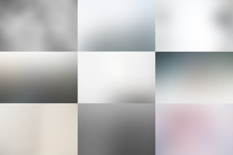 blurred-backgrounds-royal-gradients