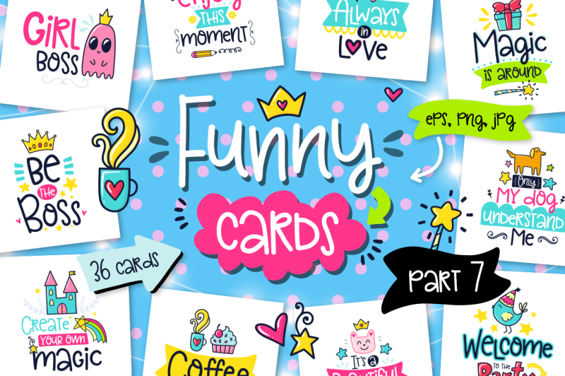 36-funny-color-cards-with-quote