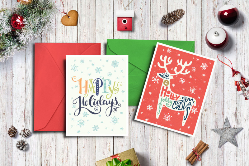 christmas-helper-lettering-and-clipart