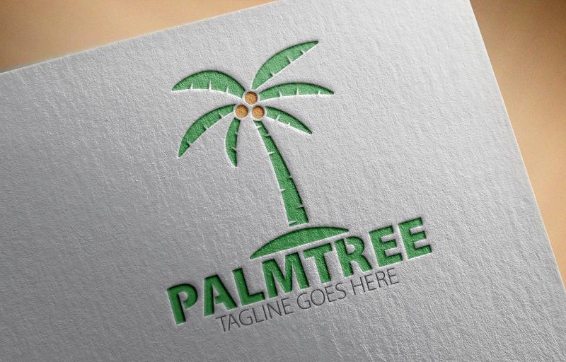 palm-tree-logo