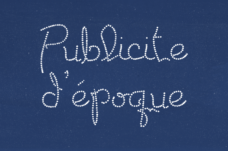 publicite-d-epoque