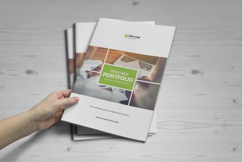 portfolio-brochure-design-v2