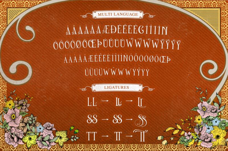 de-arloy-typeface