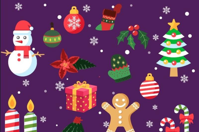 christmas-collection