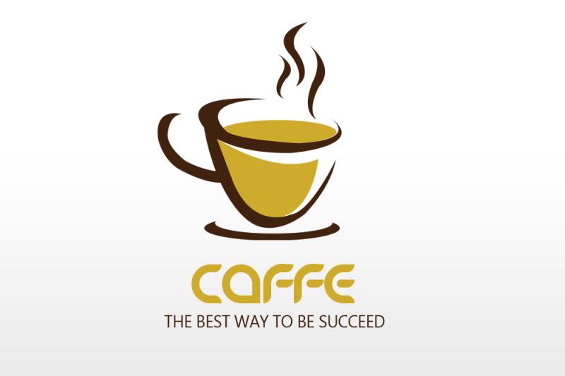 cafe-logo