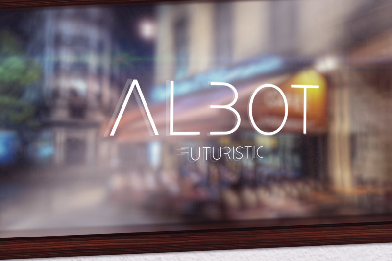 albot-limited-time-pricing