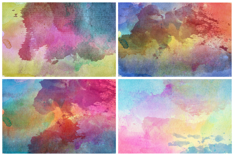 50-watercolor-backgrounds-11
