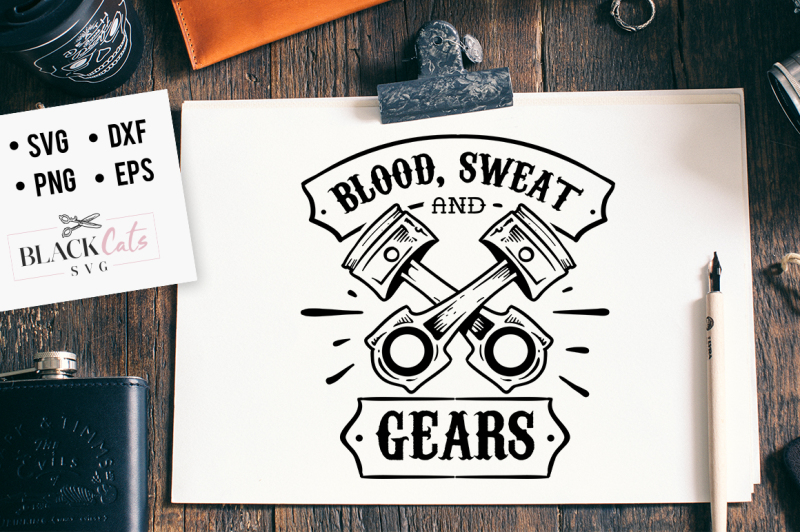 blood-sweat-and-gears-svg