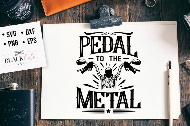 pedal-to-the-metal-svg