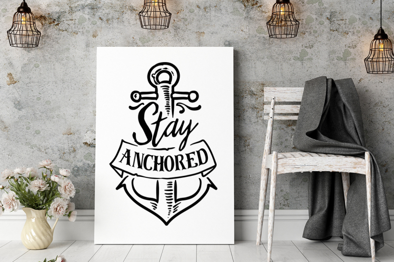 stay-anchored-svg