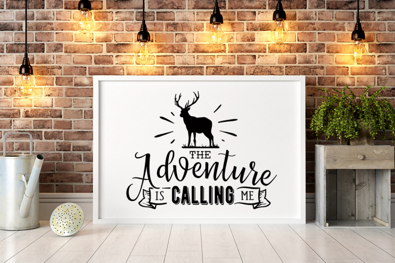 the-adventure-is-calling-me-svg
