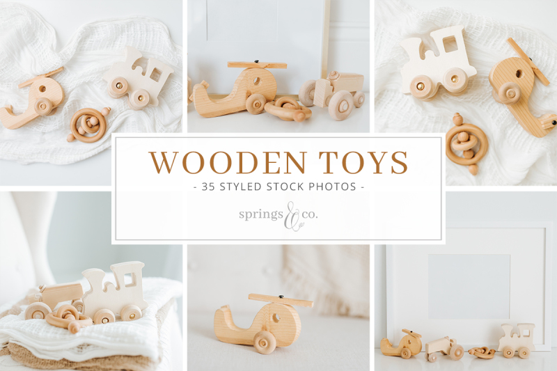 wooden-toys-styled-stock-bundle