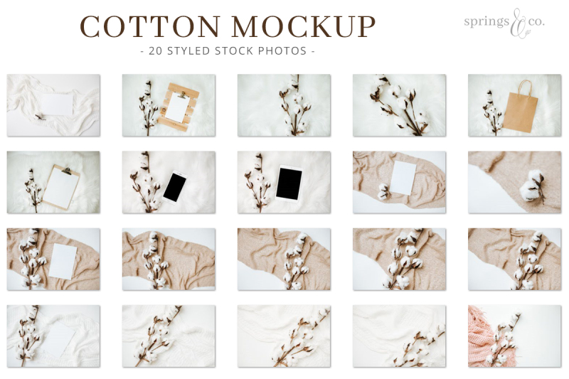 cotton-mockup-styled-stock-photos