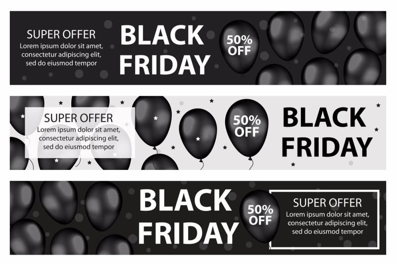 black-friday-promotional-web-banner