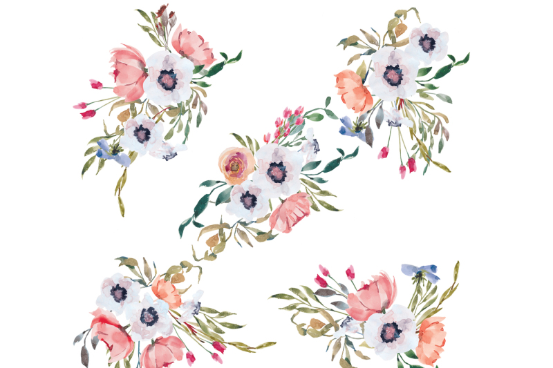 watercolor-white-and-red-flowers-clipart